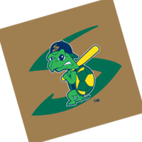 Beloit Snappers 86 preview
