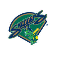 Beloit Snappers preview
