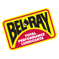 Belray preview