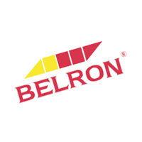 Belron download
