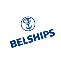 Belships preview