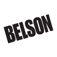 Belson preview