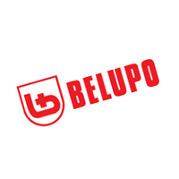Belupo 94 preview