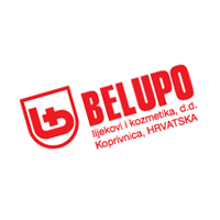 Belupo preview
