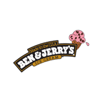 Ben & Jerry's 96 preview