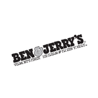 Ben & Jerry's 97 preview