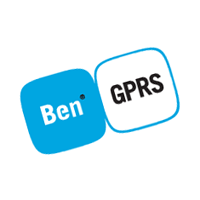 Ben GPRS preview