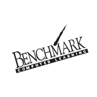Benchmark 99 preview