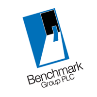 Benchmark Group preview
