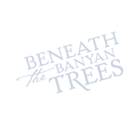 Beneath the Banyan Trees preview