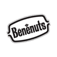 Benenuts preview