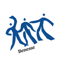 Benesse 105 preview