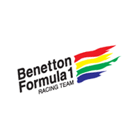 Benetton F1 preview