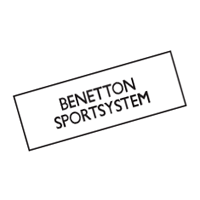 Benetton Sportsystems preview