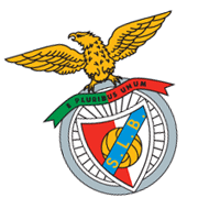 Benfica preview