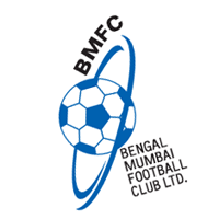 Bengal Mumbai preview