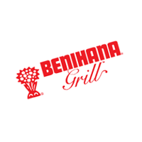 Benihana Grill preview