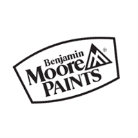 Benjamin Moore Paints 110 preview