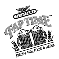 Bennigans Tap Time download