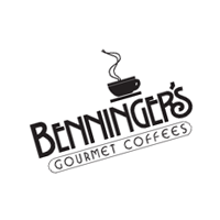 Benninger's Gourmet Coffees preview