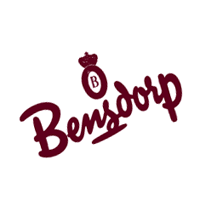 Bensdorp preview