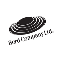 Berd Company preview