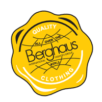 Berghaus preview