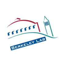 Berkeley Lab 127 preview