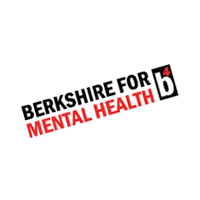 Berkshire For Mental Health vector