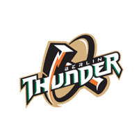 Berlin Thunder preview