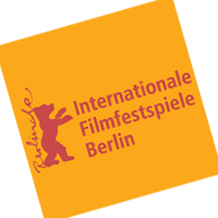 Berlinale preview