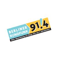 Berliner Rundfunk 91 4 preview