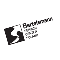 Bertelsmann preview