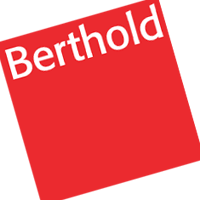 Berthold preview