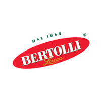 Bertolli 141 download