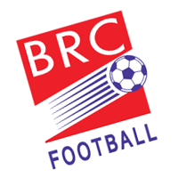 Besancon Racing Club Football preview