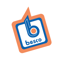 Besco preview