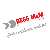Bess M&M vector