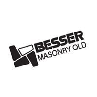 Besser Masonry Qld preview
