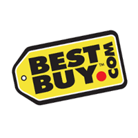 Best Buy Com preview
