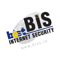 Best Internet Security preview