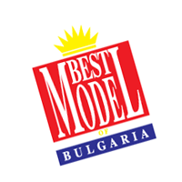 Best Model of Bulgaria preview
