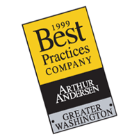 Best Practices Company Arthur Andersen preview