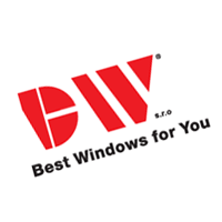 Best Windows for You preview