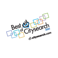 Best of Citysearch preview