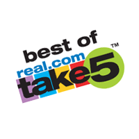 Best of Real com Take5 preview