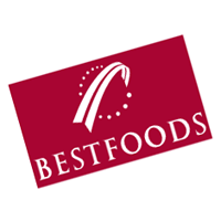Bestfoods preview