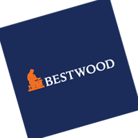 Bestwood preview