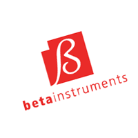 Beta Instruments preview