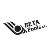 Beta Pools vector